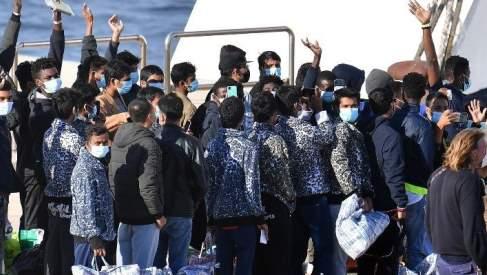 reddito di cittadinanza immigrati