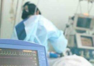 gravissime condizioni dopo il vaccino anestesisti
