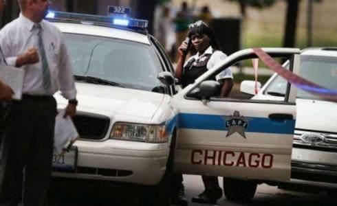Chicago, polizia uccide un 13enne ispanico