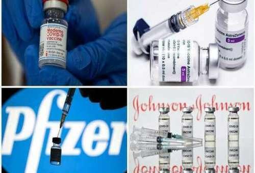vaccini big pharma
