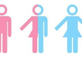 bagni gender scuola