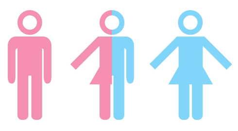 bagni gender scuola identità di genere