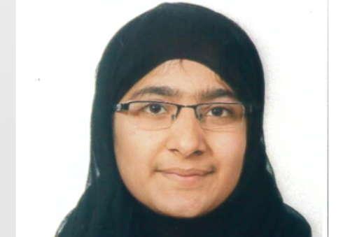pakistana scomparsa Saman Habbas matrimonio combinato