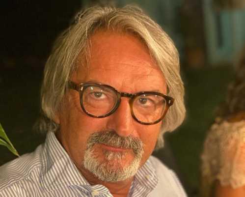 Aldo Grandi