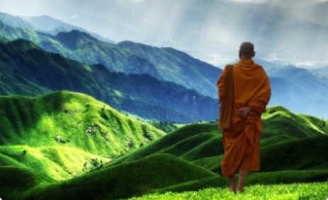 anabiosi monaci tibetani