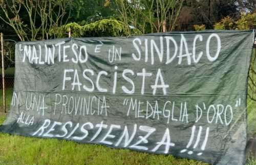 antifascisti podenone