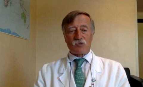 prof. Andreoni
