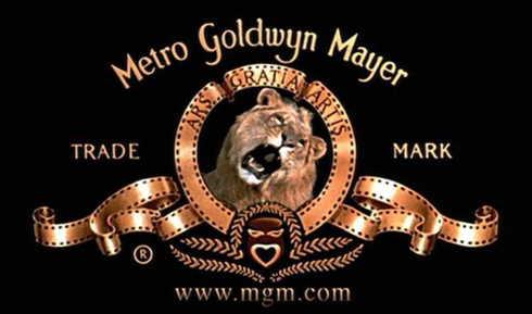 Amazon compra Metro Goldwyn Mayer