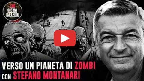 montanari pianeta zombie