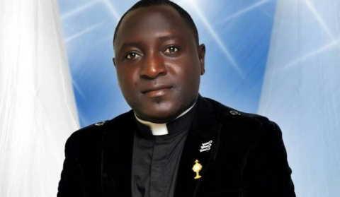 nigeria sacerdote ucciso