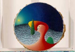 sferico