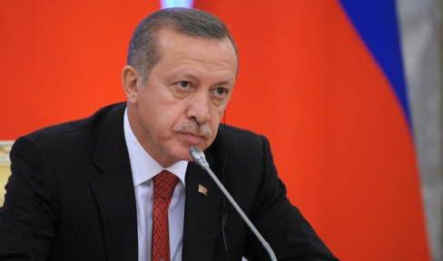 erdogan canale di istanbul