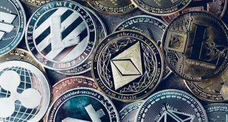 bitcoin o altcoin