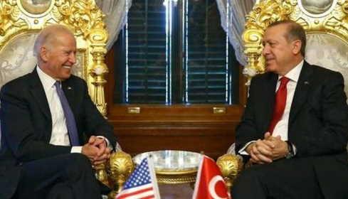 democratico biden erdogan