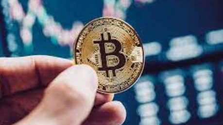 bitcoin Azioni Globali