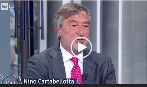 """cartabellotta Vaccino AstraZeneca non piace? """"Lo doniamo ai Paesi poveri"""""""