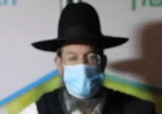 israele quarantena anche per i vaccinati