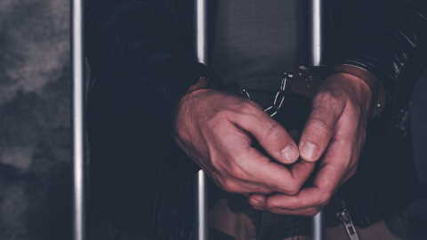 italiano in carcere negli Emirati