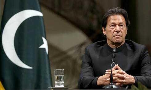 premier pakistano