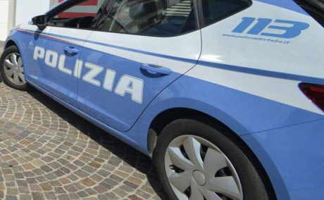 Violenza sessuale a Rimini