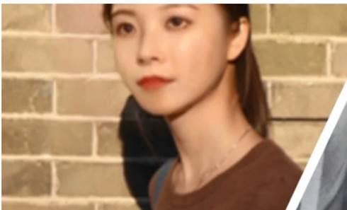 studentessa virtuale alimentata con intelligenza artificiale Wudao 2.0