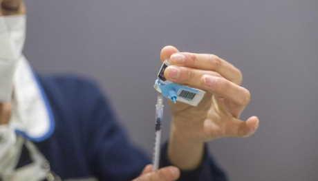 pro vax vaccino contare gli anticorpi