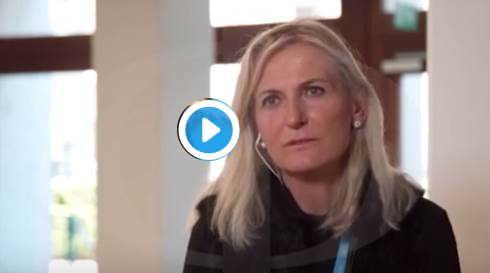 Astrid Stuckelberger: corruzione globale e lockdown planetario