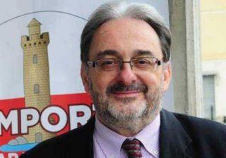 sindaco di Bomporto