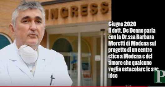 www.imolaoggi.it