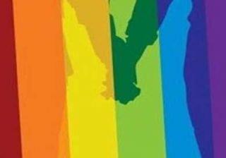 gay Ghana