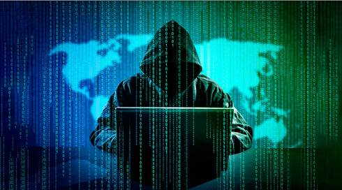 attacco hacker in Sassonia