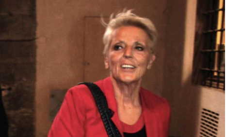 Laura Bovoli