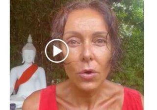 'Se non vaccini tuo figlio sei una squilibrata'. Lucia Giovannini