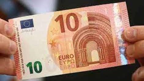 10 euro a chi si vaccina