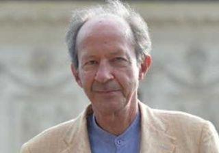 Giorgio Agamben vaccini e green pass