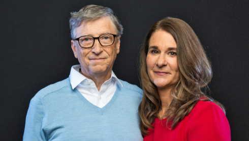 Bill Gates: ''frequentare Jeffrey Epstein un grave errore''