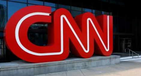 CNN licenzia dipendenti non vaccinati