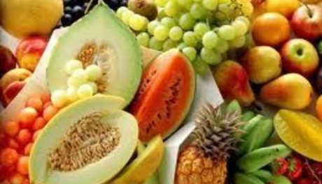 frutta fresca a chi si vaccina