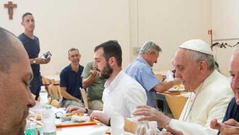 Mensa del Vaticano, green pass obbligatorio