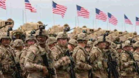 militari pentagono valuta vaccino obbligatorio