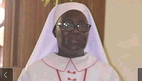 sud sudan uccise due suore