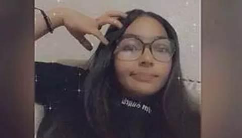 Majda El Azrak medici indagati per omicidio colposo
