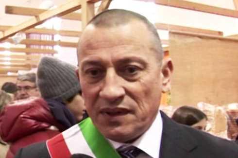 Riccardo Szumski