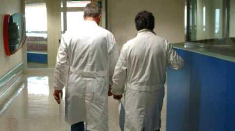 sospesi 30 medici non vaccinati