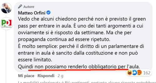 orfini