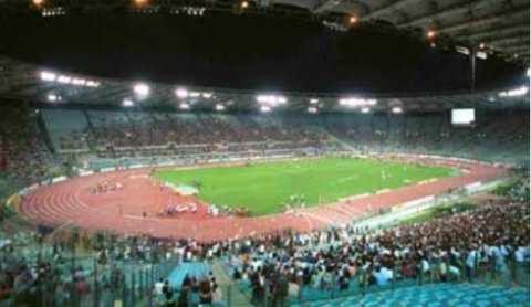 biglietti gratis per Napoli-Juventus
