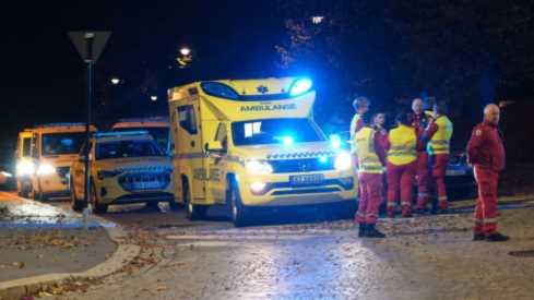 Kongsberg Strage in Norvegia, killer convertito all'Islam