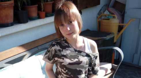 30enne in stato vegetativo