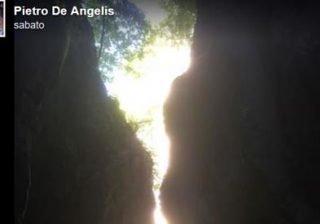 pietro de angelis