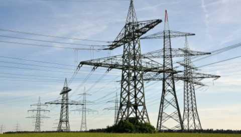 stato di emergenza per la crisi energetica